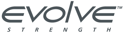 Evolve Strength Pulsefitness